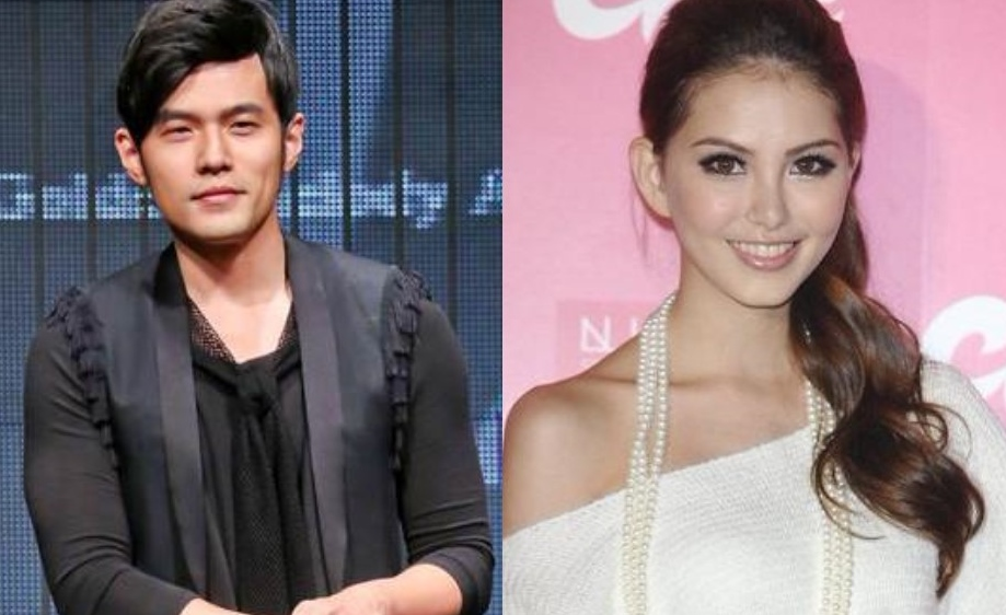 Hannah Quinlivan will get married at usual venue